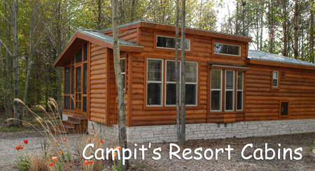 cabin#2