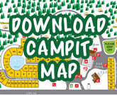 Campit Site Map