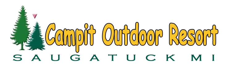 Campit Outdoor Resort – Your Affordable Getaway and Vacation